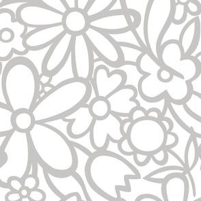 flowers_silvergrey_C8C6C5_5