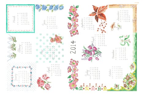 Rrrr2014_calendar_fabric_shop_preview