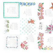 Rrrr2014_calendar_fabric_shop_thumb