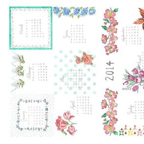 2014_calendar_fabric