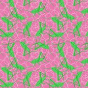 Rrrrrrrgreencricketonpinkbubbles_shop_thumb