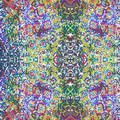 carr_mosaic