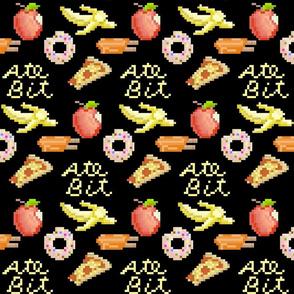 ate_bit