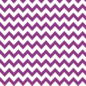 chevron_in_puprle_e