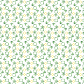 floating_leaves_combo