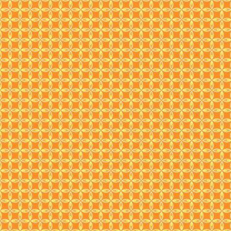 Rcitrus-design-orange-06_shop_preview