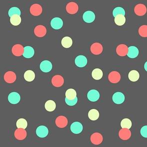 gray_polkadots