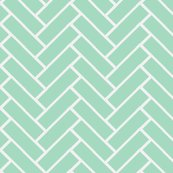 Rherringbone_blue_shop_thumb