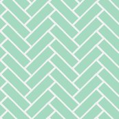 Rrrrherringbone_blue_shop_thumb