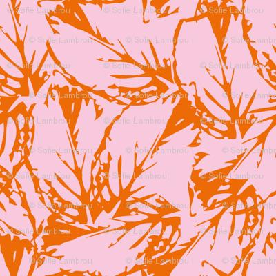 leaf_pattern2-01