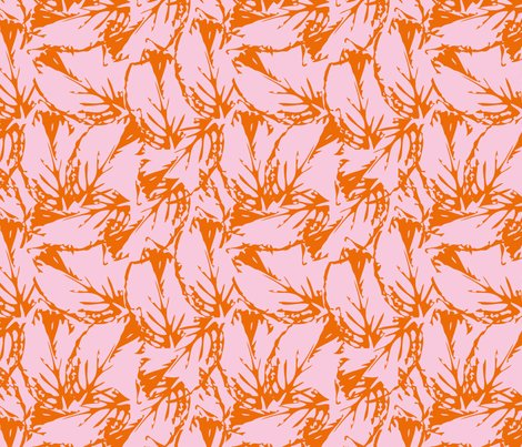 Leaf_pattern2-01_shop_preview