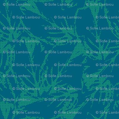 leaf_pattern7-01