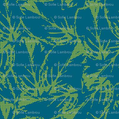 leaf_pattern8-01