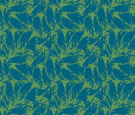 Leaf_pattern8-01_shop_preview