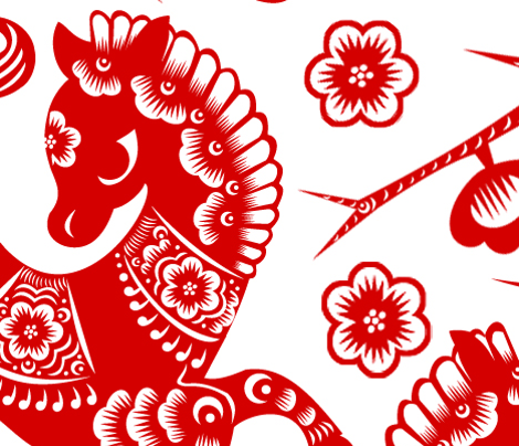 Year_of_the_horse_red_with_white_back_comment_317894_preview