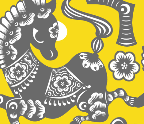Year_of_the_horse_gray_with_yellow_back_comment_317899_preview