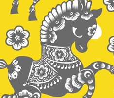 Year_of_the_horse_gray_with_yellow_back_comment_317900_thumb
