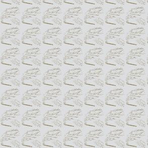 french_script_doodles-ch