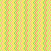 Citrus-zigzag-03_shop_thumb