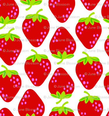 strawberries_a