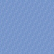 Rrpixel-denim-background-sized_shop_thumb