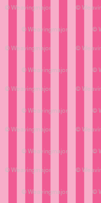 pink lemonade stripes