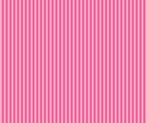 Rrmitten_stripes_pinklemonade2_shop_thumb