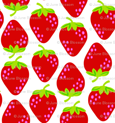 strawberries_a_lrg