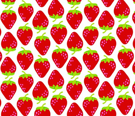 Strawberries_a_lrg_shop_preview