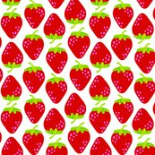 Strawberries_a_lrg_shop_thumb