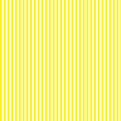skinny lemonade stripes fabric by weavingmajor on Spoonflower - custom fabric