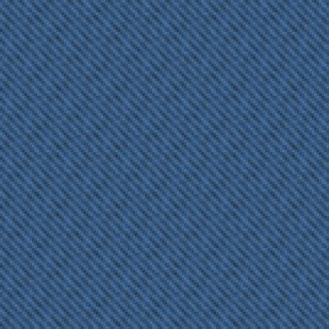 Pixel_indigo_background_shop_preview