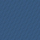 Pixel_indigo_background_shop_thumb
