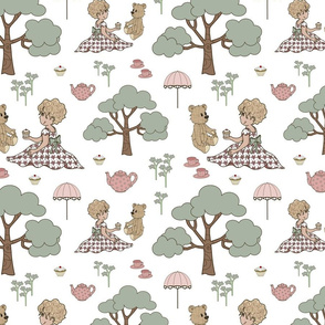 TEDDY_BEARS_AND_PARASOLS-01