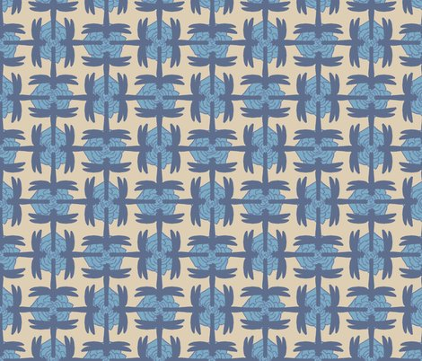 Rdragonfly_pattern_paleblue_shop_preview