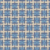 Rdragonfly_pattern_paleblue_shop_thumb