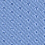 Rrrpixel-denim-star3_shop_thumb