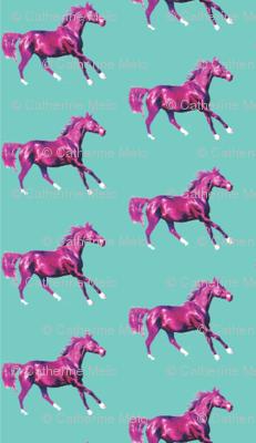 horse_fabric-ed