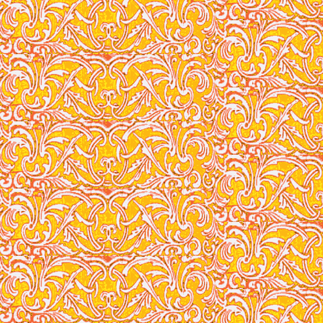 Marbled  fabric by amyvail on Spoonflower - custom fabric