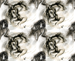 Rpattern_horse_filled_thumb