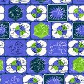 Horse_pattern2e_crp_adj_shop_thumb