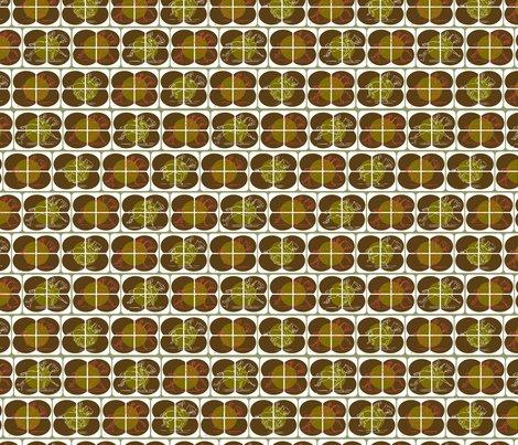Horse_pattern2c_crp_shop_preview