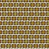 Horse_pattern2c_crp_shop_thumb