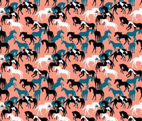 Rrrrcounterchanged_horses_shop_preview