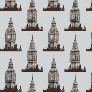 Big_Ben_postarized__warm_filter-ch-ed-ch