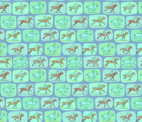 Horse_pattern1_002_blu_adj_shop_preview