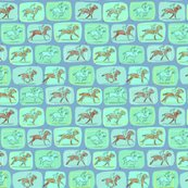 Horse_pattern1_002_blu_adj_shop_thumb