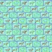 Horse_pattern1_002_blu_adj_shop_thumb