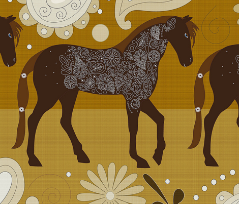 Rrrrrrrrfancy_horse_gold-01_comment_319317_preview