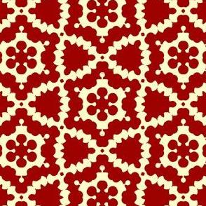 red_and_cream_alt